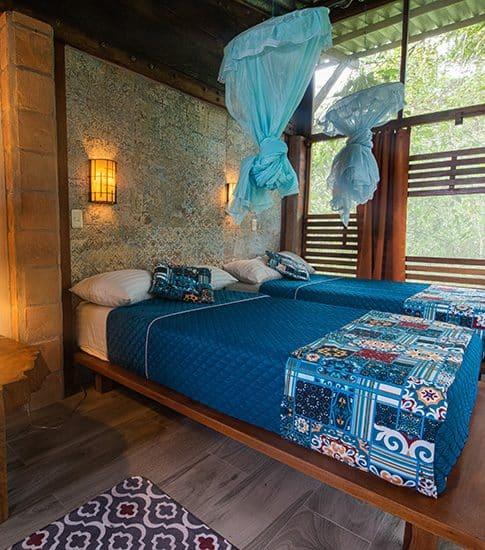 cuyabeno ecuador, cuyabeno lodge, cuyabeno wildlife reserve, ecuador 's amazon region, amazon rainforest, unique places, cuyabeno national park, Ecuadorian Amazon, Ecolodges, Cuyabeno, reserve, rainforest in Ecuador, travel to ecuador, Eco Lodge of Ecuador, Jamu Lodge, jamulodge, jamu ecuador, eco Lodge,eco resort 's, best eco resorts, eco resort, eco lodge, suitable eco lodges, perfect eco lodge, eco lodges, eco friendly tourism, incredible new experience, eco tourism, tripadvisor eco lodge, tripadvisor hotel, tripadvisor eco lodges, tripadvisor hotels, nature tourism, world travel, lodge eco friendly, luxury eco lodges, best eco lodges, eco lodges different, site eco lodge, eco lodge Ecuador, cuyabeno lodge, cuyabeno lodges, cuyabeno, natural habitat, Eco Lodge de Ecuador, Jamu Lodge, jamulodge, jamu ecuador, eco Lodge, eco resort's, mejores eco resorts, eco resort, eco lodge, eco lodges adecuados, perfect eco lodge, eco lodges, eco amigable turismo, increíble nueva experiencia, eco turismo, tripadvisor eco lodge, tripadvisor hotel, tripadvisor eco lodges, tripadvisor hoteles, turismo de naturaleza, viajes mundiales, lodge eco friendly, luxury eco lodges, mejores eco lodges, eco lodges diferentes, site eco lodge, eco lodge Ecuador, cuyabeno lodge, cabañas cuyabeno, cuyabeno, hábitat natural, lodge de ecuador